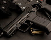 Selecting The Best Airsoft Gun/Pistol