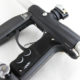 Empire Axe 2.0 Paintball Gun 2020 Review