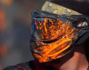 5 Best Paintball Masks Of 2021: Reviews & Full-Combat Guide