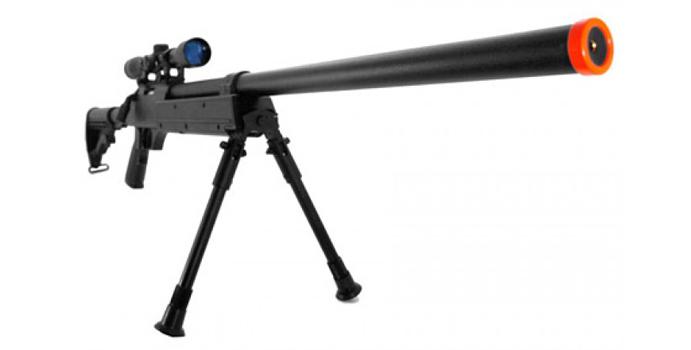 CYMA M187D