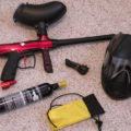 Tippmann Gryphon Review 2020 – Reliable Paintball Marker