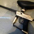 Azodin Kaos 2 Gun Review