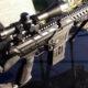 Dye DAM Assault Matrix Paintball Marker Review – Not For Beginners