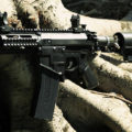 Milsig M17 Review 2020 – One Of The Top Selling Markers on The Market