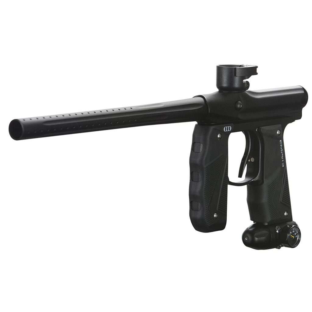 Empire Mini GS - Paintball Gun Review [2020] 1