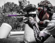 the best paintball tanks