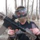 tippmann tmc review